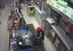 PKG-SCRATCH OFF THEFTS.transfer_frame_3235.jpg
