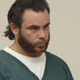 Saccone pleads guilty in fatal Onondaga crash, faces up to 30 years in prison