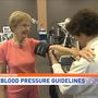 Understanding the new blood pressure guidelines