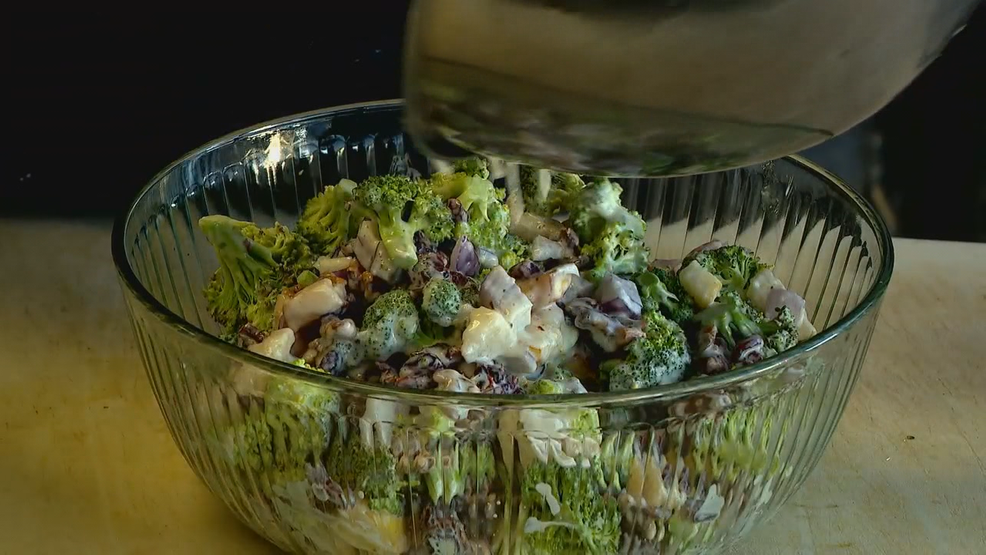 P-KITCHEN-BROCCOLI SALAD.transfer_frame_10423.png