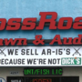 North Myrtle Beach pawn shop sign sparks heated social media conversation