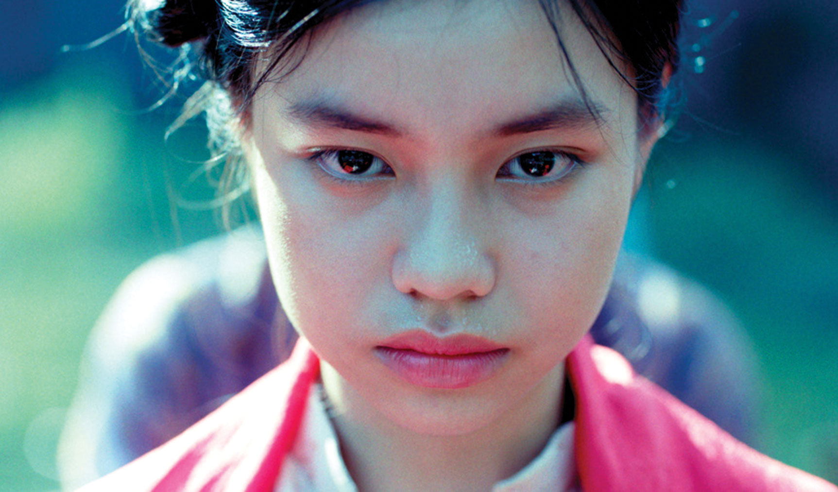 "<p>Described by Variety as &quot;gorgeously intimate, evocative, and melancholy "" as well as ""so sensuous we can lose ourselves in it"", ""The Third Wife"" tells the story of a teenage bride May married to a wealthy landowner and his two wives. Set in 19th century rural Vietnam, the film is a quiet testament to the power of the human spirit and pushes us to reconsider the patriarchal restrictions in place both during May's time and in today's society. (Image: SIFF)</p>"