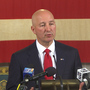 Gov. Pete Ricketts release details on Bradley Rice's removal