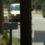 City leaders step in after News 4 San Antonio reveals South side speeding hot spot