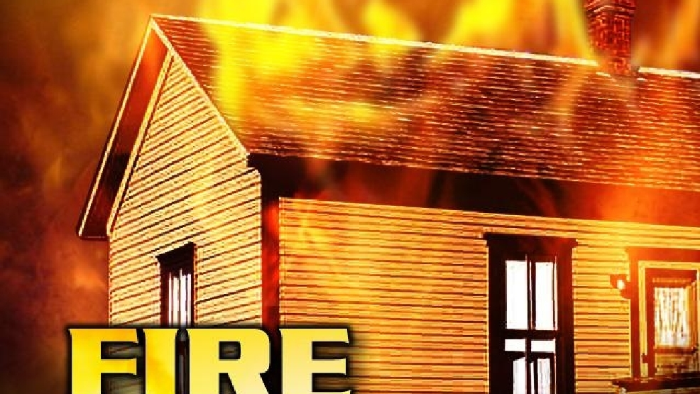 Officials With The Georgia Office Of Insurance And Fire Safety Say  38 Year Old Tyrone Newsome Sustained Burns To Over 60% Of His Body During  An Early ...
