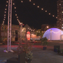 Fringe Festival holds dress rehearsals Wednesday night