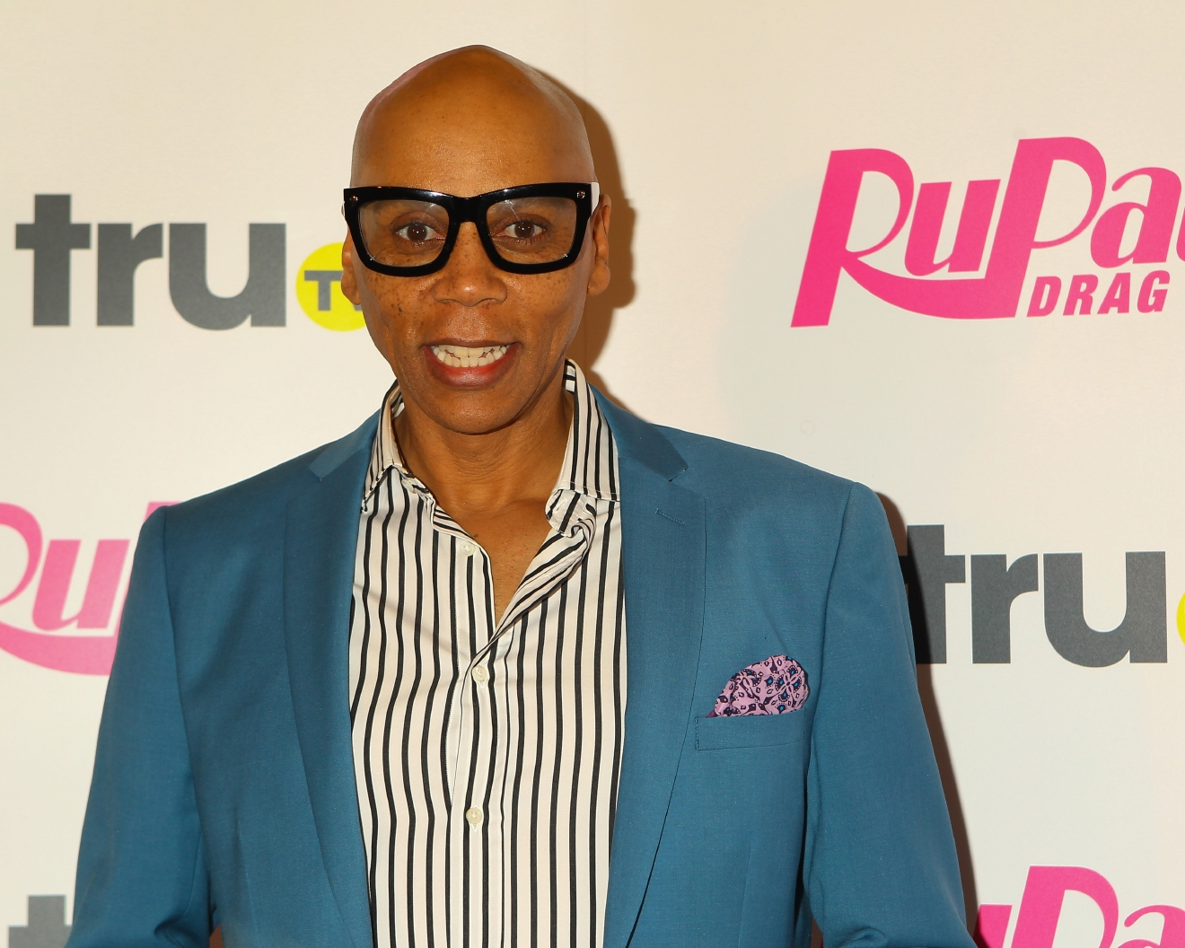 Arrivals for the launch of RuPaul's Drag Race  Featuring: RuPaul Where: London, United Kingdom When: 28 May 2015 Credit: WENN.com