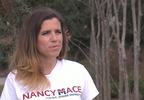 Nancy Mace (WCIV).png