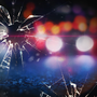 Motorcyclist killed in head-on collision in Perry County