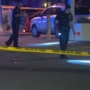 Florida nightclub shooting: 2 dead, 16 wounded in Fort Myers shooting