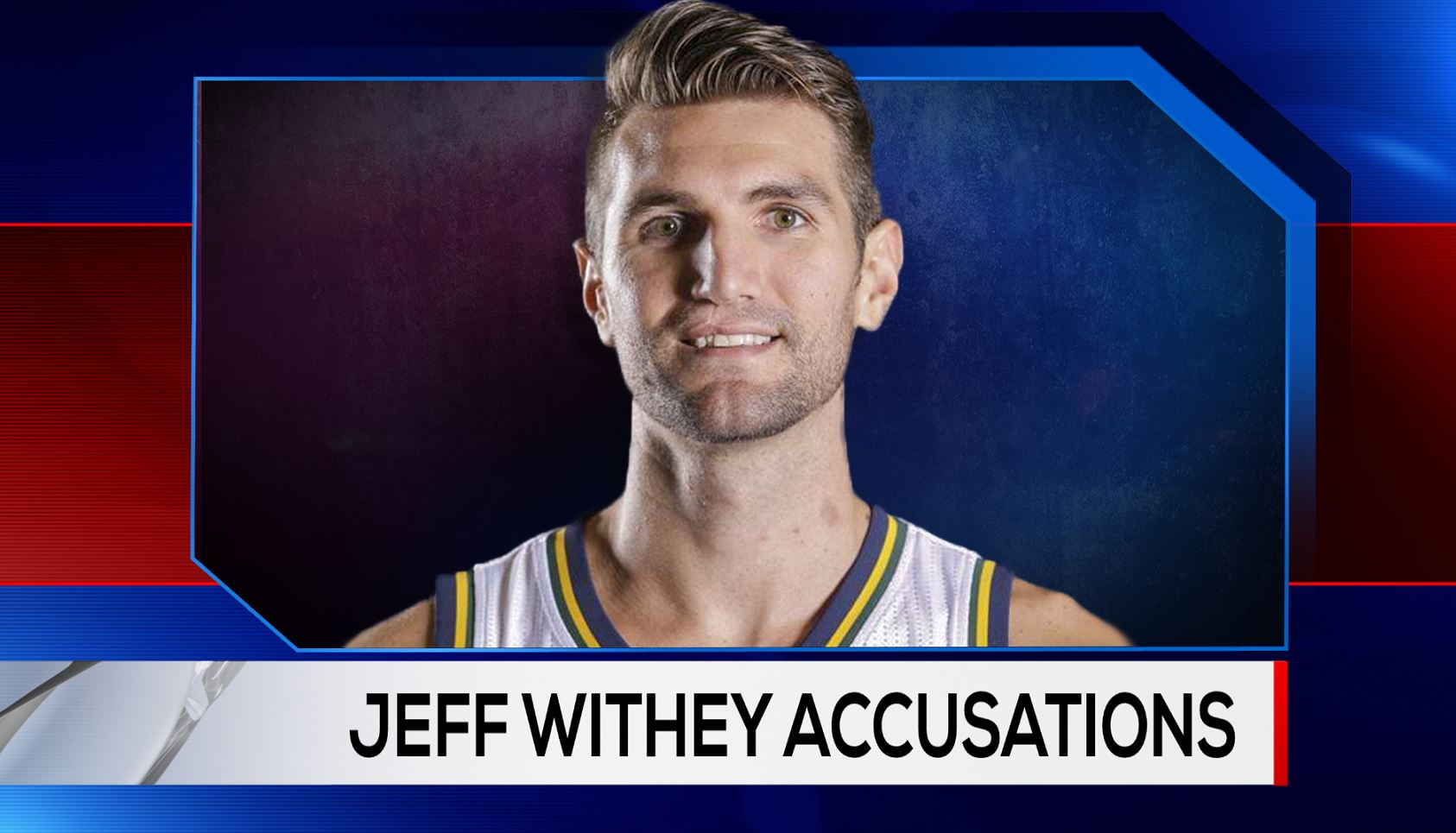 jeff Withey.JPG