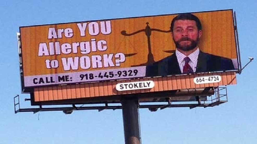 Hometown Auto Sales >> Allergic to Work? You Could Be Entitled to Compensation ...