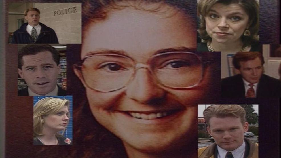 Rebecca Reid Cold Case   KVAL