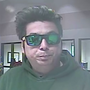 Have you seen this bank robber?