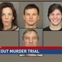 Rideout murder jury wrestles with question fit for English class