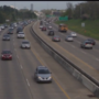 Arkansas company awarded $87.3 million I-630 widening project