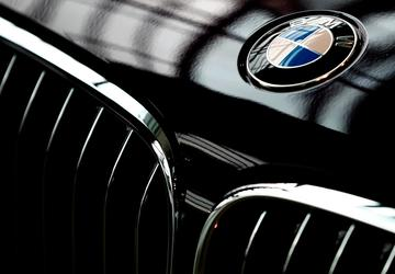 BMW: Tariffs mean higher prices in China for US-made SUVs