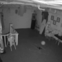 Strange occurrences caught on camera inside Plattsmouth museum