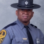 Local Virginia State Trooper Nominated for Award