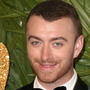 Sam Smith cancels iHeartRadio gig due to 'vocal emergency'