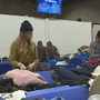Utah's first Goodwill Outlet now open