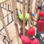 Habitat for Humanity Omaha teams up to help disaster relief