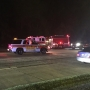 Breaking news: Auto-pedestrian fatality in Beaumont