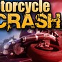 North Platte woman dies in Frontier County motorcycle crash