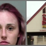 Secret Service agent accused of meeting prostitute at Red Roof Inn motel in Montg. Co.