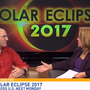Local expert explains how, where to see solar eclipse
