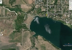 Hyrum Reservoir Google Earth Pro.JPG.jpg