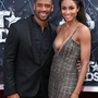 Ciara: Daddy Russell Wilson designs shoes for baby boy ... or girl ... or perhaps twins?