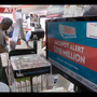 Mega Millions and Powerball jackpots reach combined total of $738 million