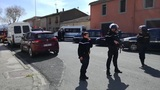 France: Suspect, 26, was under surveillance