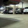 Seattle looks to tap parking stall goldmine in private garages