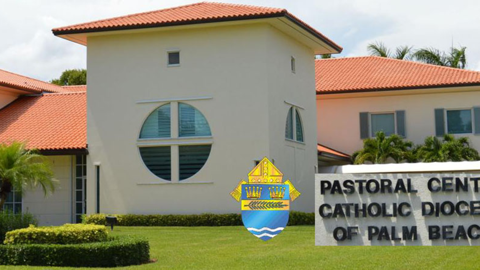 catholic single men in belle glade Episode recap unsolved mysteries on tvcom watch unsolved mysteries  episodes, get episode information, recaps and more.