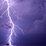 7-year-old Tennessee boy killed after lightning strike