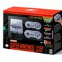 Super Nintendo Classic to be released in September