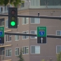'Mercer Mess' stoplights to get million dollar software upgrade