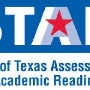 Texas education officials make changes to standardized tests to avoid glitches