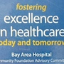 Bay Area Hospital hands out nearly $500,000 in grants to non-profits