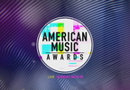 KATU'S AMERICAN MUSIC AWARDS GETAWAY SWEEPSTAKES RULES