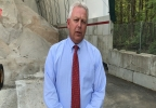 Brian Riblet, the City of Montgomery Public Works Director.jpg