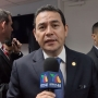 NOTI VIDEO: Apertura del consulado de Guatemala en la ciudad de Lake Worth.
