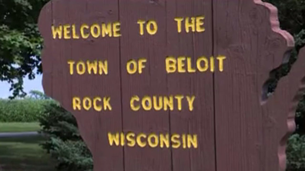 town of beloit sign.jpg