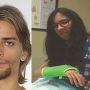 Amber Alert issued for endangered Spokane teen