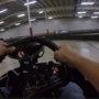 Rogue Karting official opens in the Rogue Valley