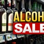 Iowa law prohibiting out-of-state alcohol rarely enforced