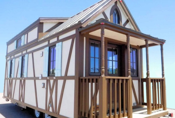tiny house seattle. If You\u0027ve Ever Wanted To Experience Staying In A Tiny House, Now Is House Seattle