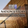 WATCH: Special coverage of NMAAHC grand opening